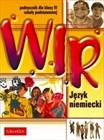 Obrazek Wir SP 4 podręcznik