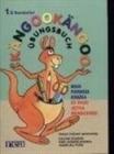 Obrazek KangooKangoo Deutsch 1.2 podręcznik