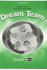 Obrazek Dream Team Starter Workbook