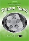 Obrazek Dream Team Starter Teacher's Book