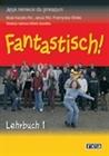 Obrazek Fantastisch 1 podręcznik