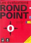 Obrazek Rond Point 2 ćwiczenia +CD