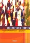 Obrazek Connexions 2 podręcznik