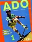Obrazek Ado 1 Podręcznik