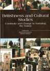 Obrazek Britishness and Cultural Studies