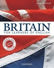 Obrazek Britain for Learners of English 2 ed