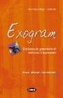 Obrazek Exogram