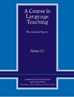 Obrazek Course in Language Teaching Practice of Theory