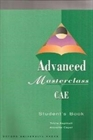 Obrazek Advanced Masterclass CAE Student's Book (1st Edition)