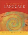 Obrazek An Introduction to Language