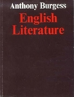 Obrazek English Literature: a Survey for Students New Edition