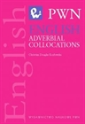 Obrazek English Adverbial Collocations