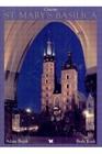 Obrazek Bazylika Mariacka (wersja angielska- ST.MARY'S BASILICA)