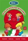 Obrazek Uczę się Włoskiego Śpiewająco 3-6 lat