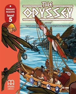 Obrazek FOX 2018 The Odyssey (2)