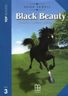 Obrazek FOX 2018 Black Beauty (3)