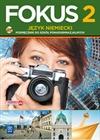 Obrazek Fokus 2 Podręcznik +CD
