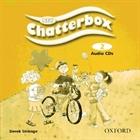 Obrazek Chatterbox New 2 CD