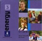Obrazek Energy 3 CD(2)