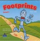 Obrazek Footprints 1 CD