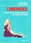 Obrazek Limericks O limerykach i języku angielskim pół żartem pół serio