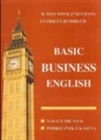 Obrazek Basic Business English +kaseta