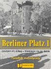Obrazek Berliner Platz 1 poradnik metodyczny