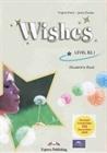 Obrazek Wishes B2.1 Student's Book