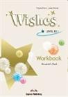 Obrazek Wishes B2.1 Workbook