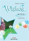 Obrazek Wishes B2.2 Student's Book