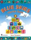 Obrazek Blue Skies Starter Student's Book