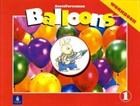 Obrazek Balloons 1 Workbook