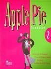 Obrazek Apple Pie 2 Workbook