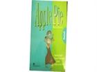 Obrazek Apple Pie 3 Workbook