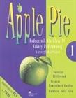 Obrazek Apple Pie 1 Student's Book + Workbook