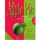 Obrazek Apple Pie 2 Student's Book + Workbook