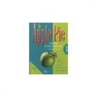 Obrazek Apple Pie 3 Student's Book + Workbook