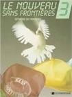 Obrazek Le Nouveau Sans Frontieres 3 podręcznik