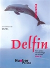 Obrazek Delfin 3 ćwiczenia PL