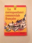 Obrazek La Correspondance commerciale francaise