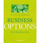 Obrazek Business Options Workbook