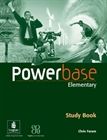 Obrazek Powerbase Elementary Study Book