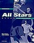 Obrazek All Stars  Upper-Intermediate Workbook