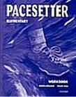 Obrazek Pacesetter Elementary Workbook
