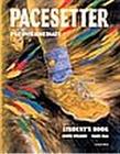 Obrazek Pacesetter Pre-Intermediate Student's Book