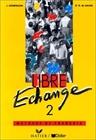 Obrazek LIBRE ECHANGE 2 podręcznik