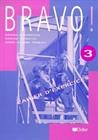 Obrazek Bravo 3 Francuski Ćwiczenia