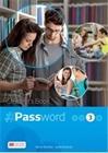 Obrazek Password 3 zeszyt ćwiczeń