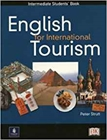 Obrazek English for International Tourism Intermediate Student's Book