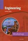 Obrazek Engineering Workshop